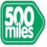 500-Miles-logo-300x186
