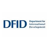 DfID2