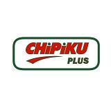 Chipiku
