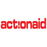 actionaid-logo-vector